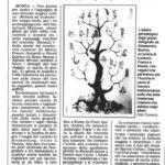corriere0272dpi