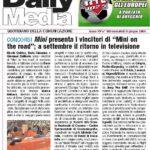 dailymedia