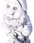 fr-gno-bianco3