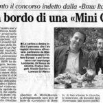 giornale di merate140