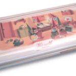 gnomi-scatola01