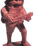 gnomo-chitarra