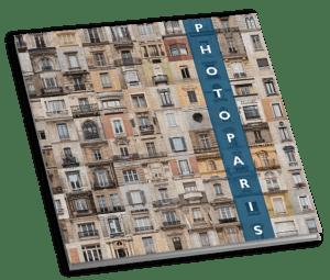 copertina_parigi