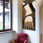 Milano, Salone Pindemonte