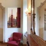 Torino, Salone Pindemonte