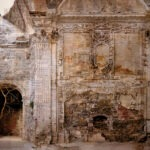 Genova, L'ultimo dei Fedeli, 160x210 cm