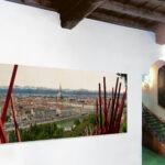 Torino, Salone Torretta